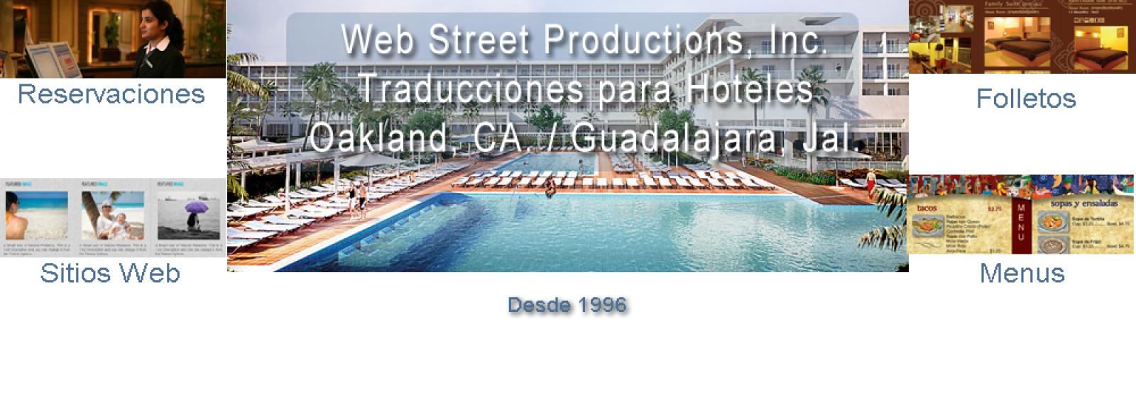 hotel-traducciones